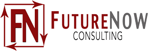 Future Now Consulting
